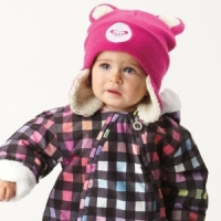 5 Things to Consider when Buying Baby Winter Outerwear...