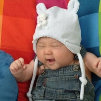 8 Ways to Capture Your Baby's Firsts ...