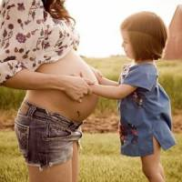 8 Must-Know Tips for Getting Pregnant ...