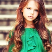 8 Reasons Not to Enter Your Child in Beauty Pageants for Kids ...