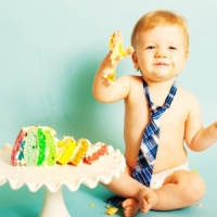 7 Tips on How to Make It a Kid Friendly Birthday ...