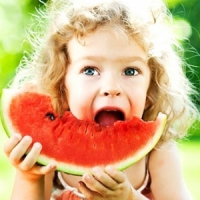 9 Ways to Get Your Kids to Eat Healthy ...