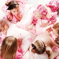 20 Tips for Great Sleepover Parties ...