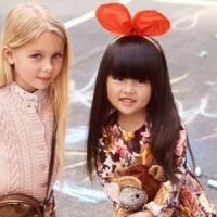 8 Inexpensive Kid-Friendly Activities ...