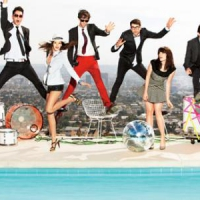 7 Ways to Throw a Teenage Party on a Budget ...