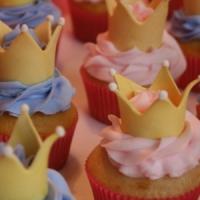 7 Birthday Gift Ideas for Kids ...