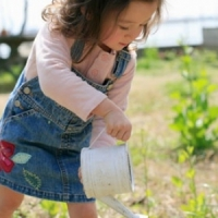 7 Easy and Fun Outdoor Activities for Kids ...
