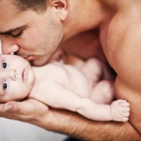 9 Tips for Keeping Dad Involved in Your Pregnancy ...