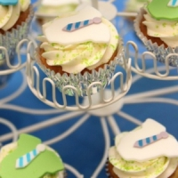 7 Cute Baby Shower Ideas Based on Books ...