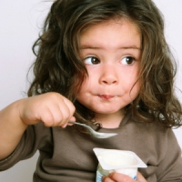8 Foods to Feed Toddlers ...