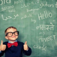 10 Amazing Reasons Why You Should Raise Bilingual Children ...