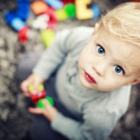 7 Common Behavior Problems of Children That You Should Know of ...