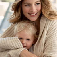 8 Fabulous Ideas for Helping out a New Mom ...