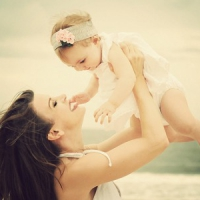 7 Ways to Get Back into Shape after Having a Baby ...