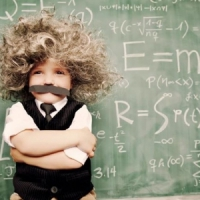 8 Awesome Ways to Teach Toddlers Numbers ...