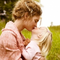8 Best Lessons to Teach Your Daughter That She'll Never Forget ...