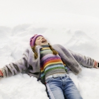 9 Fun Snow Day Activities to do with Your Kids ...