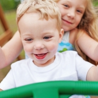 7 Key Tips to Raising Healthy Kids in Today's World ...