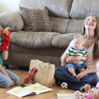 7 Must-Have Items to Bring when You Babysit ...