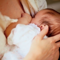 7 Super Neat Facts about Breastfeeding You Probably Didn't Know ...