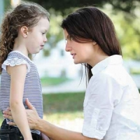 7 Guidelines for Disciplining Your Child Fairly ...