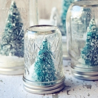 7 Creative Christmas Crafts for Kids to Try ...