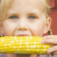 7 Easy Ways to Get Your Kids to Eat Anything ...