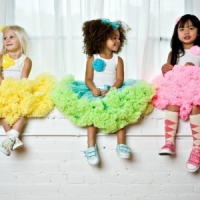 7 Ways to Get through Your Child's Birthday Party with Your Sanity Intact ...