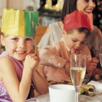 7 Ways Your Kids Can Appreciate the True Meaning of the Holiday Season ...