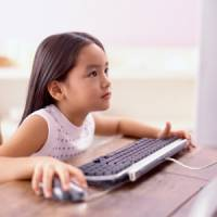 7 Wonderful Learning Websites for Kids ...