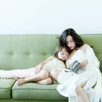 7 Life Lessons to Share with Your Daughter ...