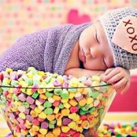 7 Must Haves for a Newborn Baby ...