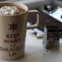 7 Fabulous Snowy Day Activities to Keep Your Kids Entertained ...