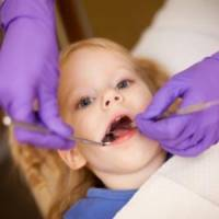 7 Great Kids Books about Visiting the Dentist ...