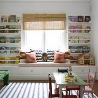 18 Perfect Playroom Storage Ideas ...