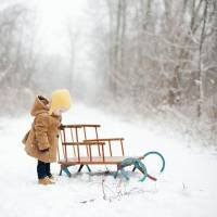 7 Ways to Enjoy a Snow Day with Your Kids ...