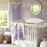 18 Lovely Baby Cribs for Your Little One ...