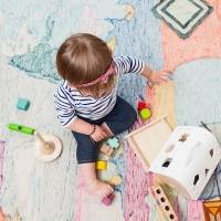 7 Easily Missed Babyproofing Steps ...