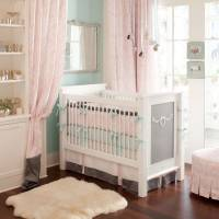 7 Rules of Crib Safety You Should Follow with Your Baby ...