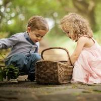 7 Tips on How to Raise Siblings That Love Each Other ...