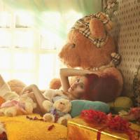 33 Adorable Teddy Bears for Your Child to Love ...