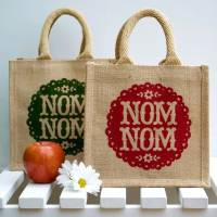 38 Lunch Bags That You and Your Kids Will Love This Year ...