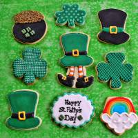 7 Fun St. Patrick's Day Activities to do with Your Kids ...