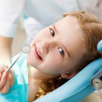 7 Tips to Help Your Child Overcome Fear of Dentists ...