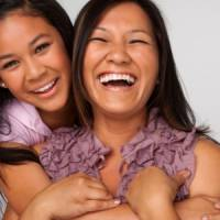 9 Things to Expect when Raising a Teenage Daughter ...