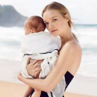 7 Reasons to Let Go of Mommy Guilt ...