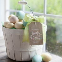 19 Fun Easter Baskets for Kids of All Ages ...
