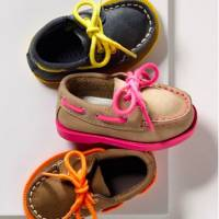 28 Adorable Pairs of Baby Shoes You'll Want for Your Little One ...