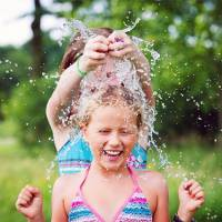 7 Kid-Friendly Water Activities to Try This Year ...