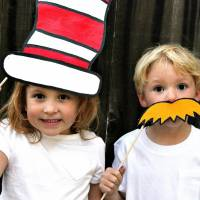 42 Totally Great Dr. Seuss Things to Share with Your Kids ...